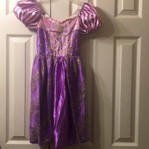 Disney Princess 👸 Dress for 👧